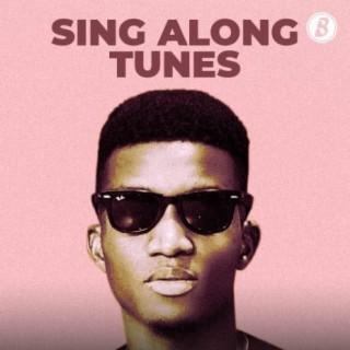 Sing Along Tunes