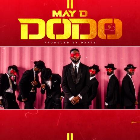 Dodo-Boomplay Music