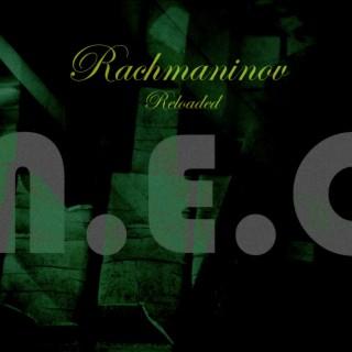 Rachmaninov Reloaded