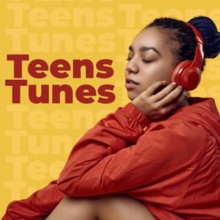 Teens Tunes