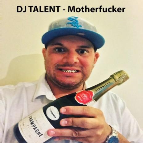 Motherfucker-Boomplay Music