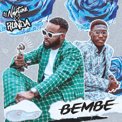 Bembe ft. Runda - Listen on Boomplay For Free