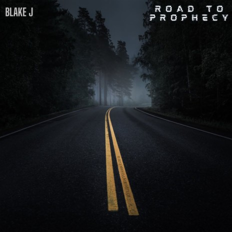 Road To Prophecy 1-Boomplay Music