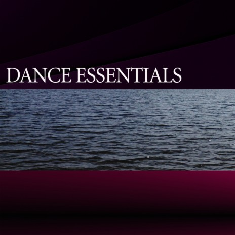 Danceplate (Extended Mix)-Boomplay Music