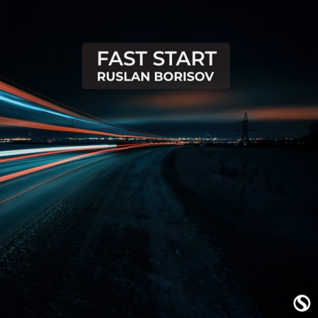 Fast Start (Extended Mix)-Boomplay Music