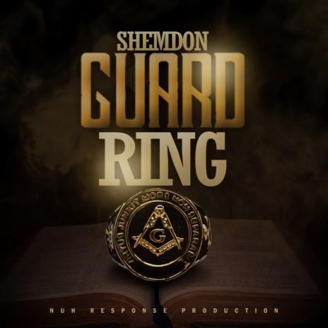 Guard Ring-Boomplay Music