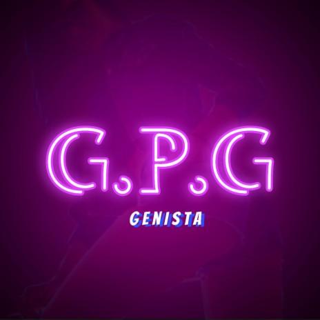 GPG-Boomplay Music