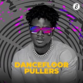 Dancefloor Pullers