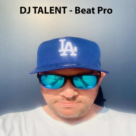 Beat Pro-Boomplay Music