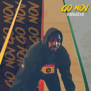 Go Nov - Listen on Boomplay For Free