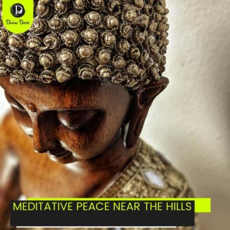 Pious Peaceful Spirits-Boomplay Music