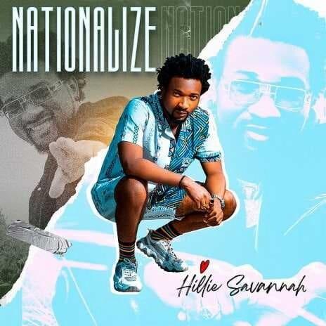 NATIONALISE -Boomplay Music