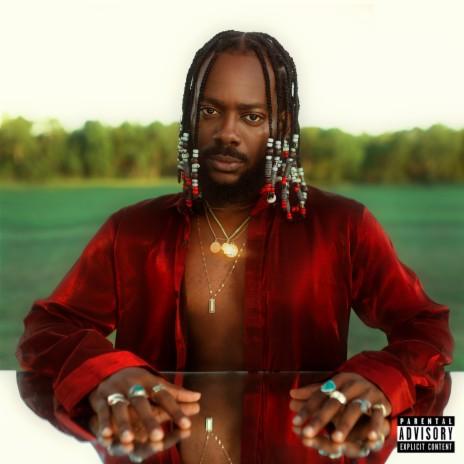 AG Baby ft. Nailah Blackman