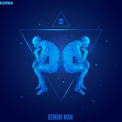 Gemini Man-Boomplay Music