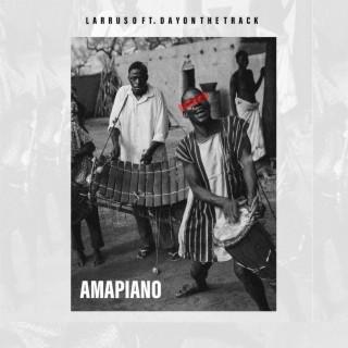 AMAPIANO-Boomplay Music