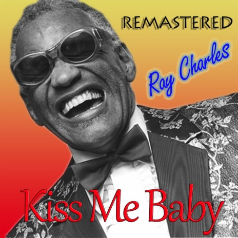 Baby Let Me Hold Your Hand (Remastered)-Boomplay Music