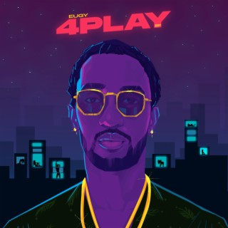 4 Play - Listen on Boomplay For Free