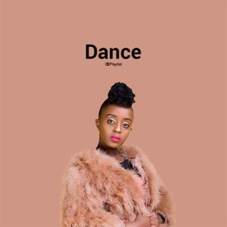 Dance - Listen on Boomplay For Free