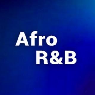 Afro R&B