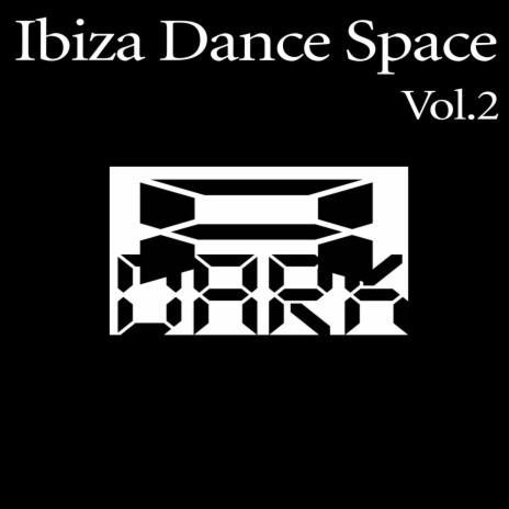 Danceplate-Boomplay Music