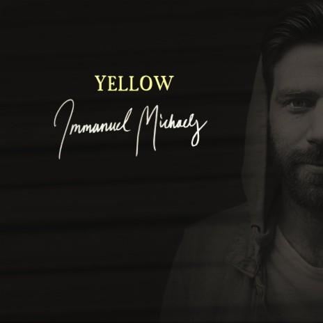 Yellow (Remaster)-Boomplay Music