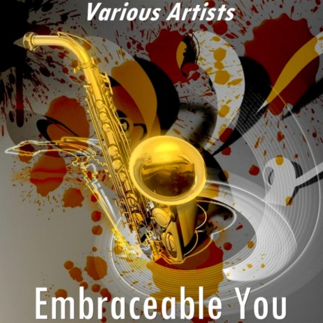Embraceable You (Version by Billie Holiday)-Boomplay Music