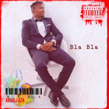 Bla Bla-Boomplay Music