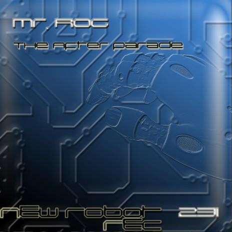 K1 (Original Mix)-Boomplay Music