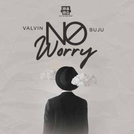 No Worry-Boomplay Music
