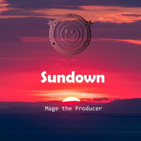 Sundown-Boomplay Music