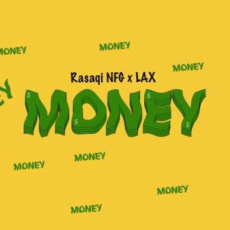 Money-Boomplay Music