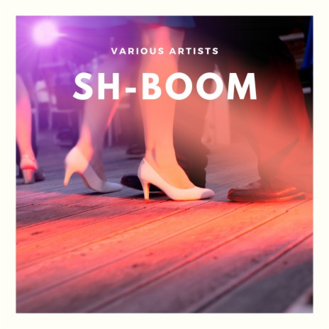 Sweet Sue-Boomplay Music