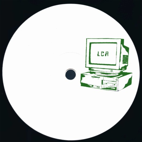 Wrongs (Original Mix) ft. Jade Parker-Boomplay Music