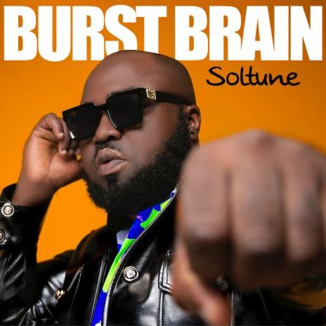 Burst Brain