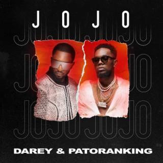 Jojo-Boomplay Music