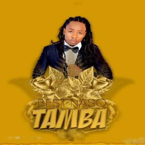 Tamba-Boomplay Music