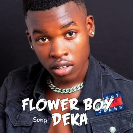 Deka-Boomplay Music