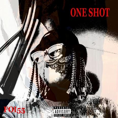 One Shot-Boomplay Music