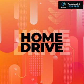 Home Drive