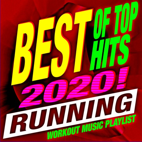 Look at Her Now (Running Workout) ft. Selena Gomez-Boomplay Music