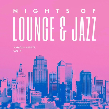 Love Jazz (For The Weekend)-Boomplay Music