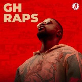 GH Rap