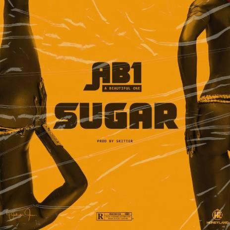 Sugar-Boomplay Music