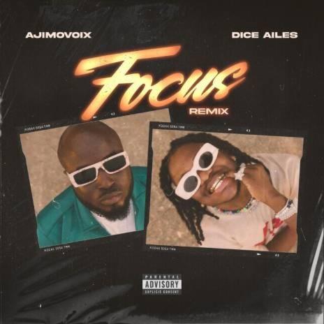 Focus Remix-Boomplay Music