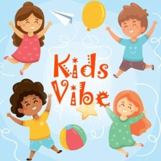 Kids Vibe