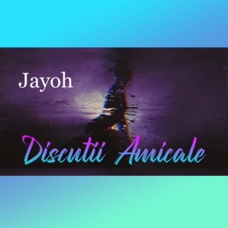 Discutii Amicale-Boomplay Music