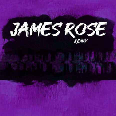 James Rose ft. Mike Casey-Boomplay Music