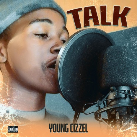 TALK-Boomplay Music