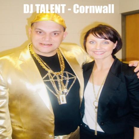 Cornwall-Boomplay Music