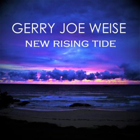 New Rising Tide